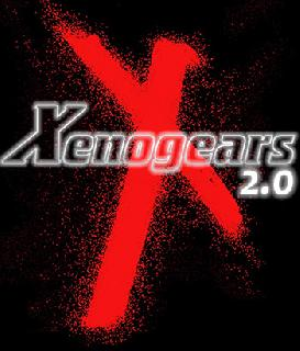 Screenshot Thumbnail / Media File 1 for Xenogears 2.0 (USA) (Disc 2) [Hack by Alcahest v20070413]